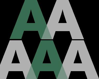 a-team service icon s3 comply